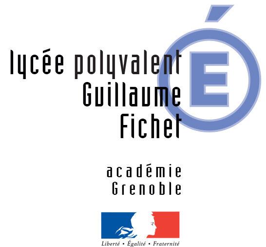 Logo_guillaume_fichet.jpg